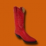 OLG BOTTES NEVADA 111065 red